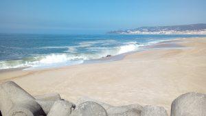 Praia da Claridade 20171005_123052