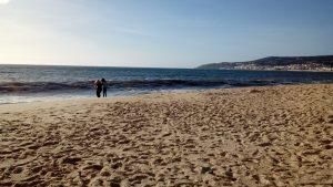 Praia da Claridade 20170909_182416